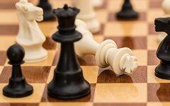 checkmate-1511866-960-720.jpg