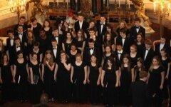 choir-458173-960-720.jpg