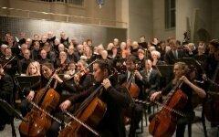 classical-music-2199085-960-720-2.jpg