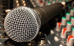 microphone-626618-960-720-1.jpg