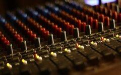 mixer-2619949-960-720.jpg