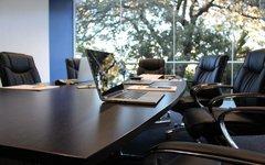 office-1516329-960-720.jpg