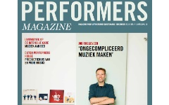 performersmagazine.png