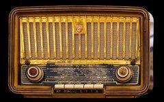 radio-1682531-960-720-1.jpg