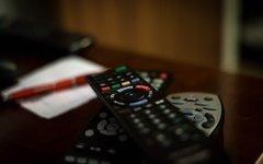 remote-control-932273-960-720-1.jpg