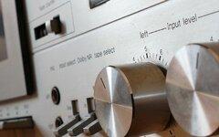 stereo-1221149-960-720.jpg