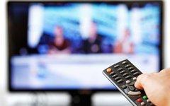 televisie-1.jpg
