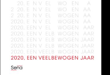 jvs-nederlands.png