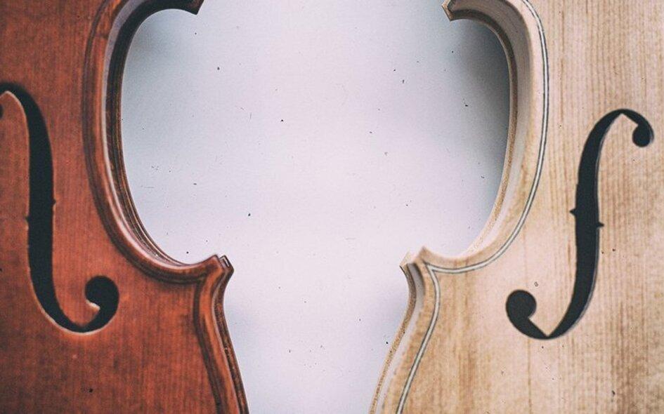 bankrekening-muzikant-viool.jpg
