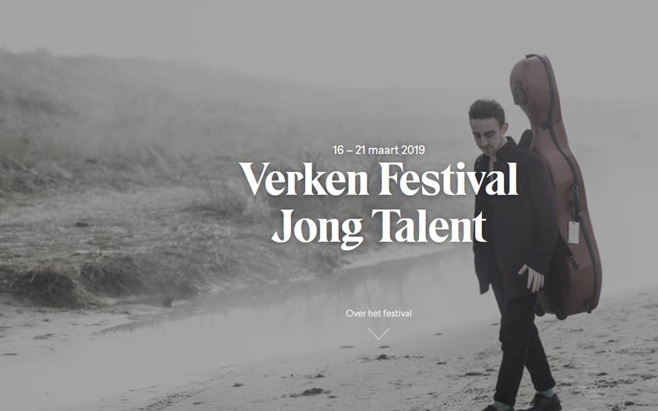 festival-jong-talent.png