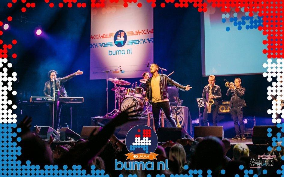 foto-buma.nl-sena2018-55.jpg