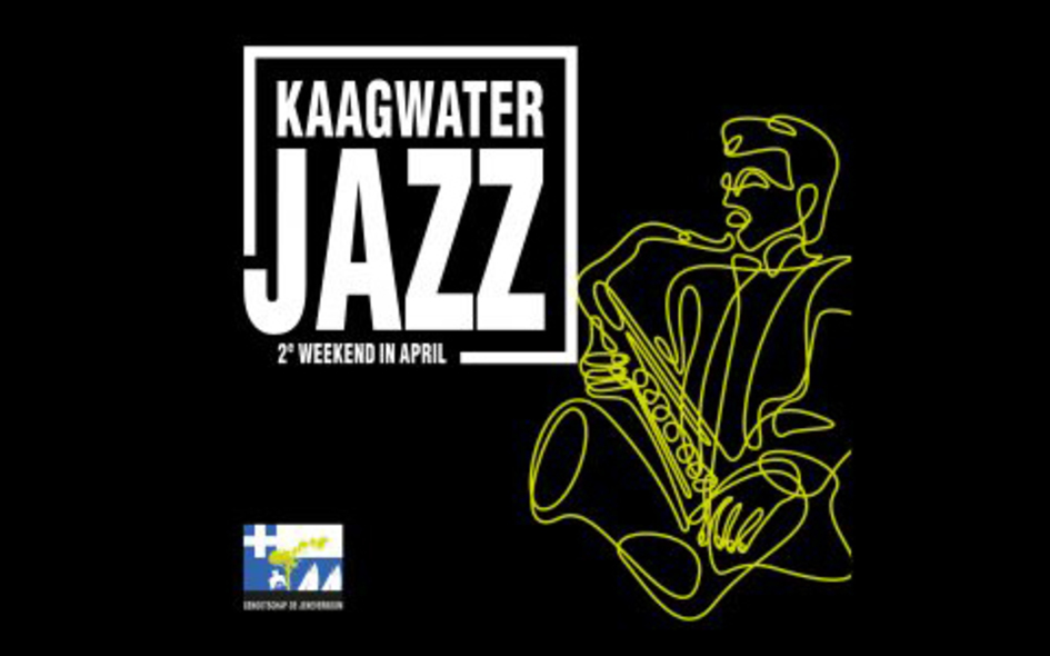 kaagwaterjazz-logo-.jpg