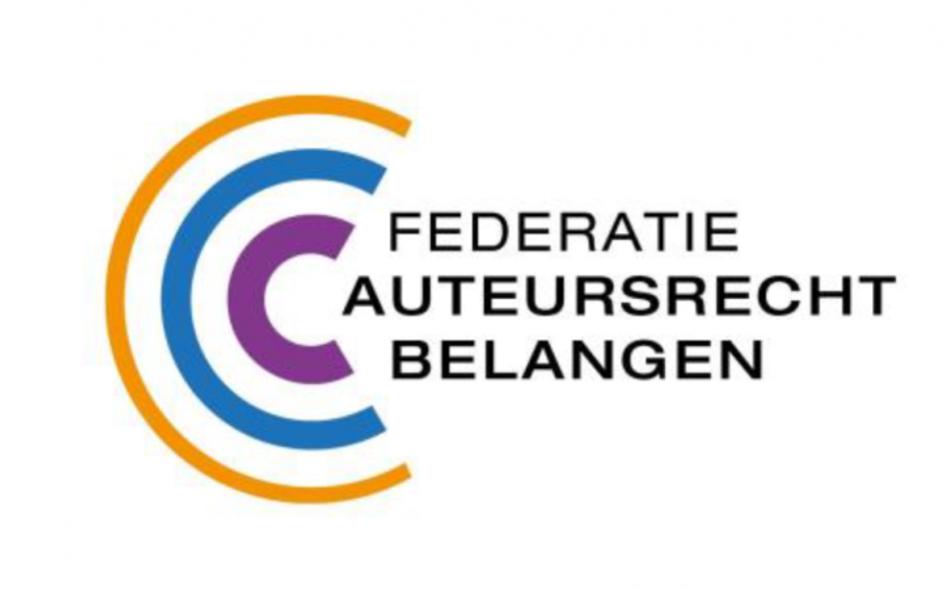 logo-federatie-auteursrecht-belangen.png