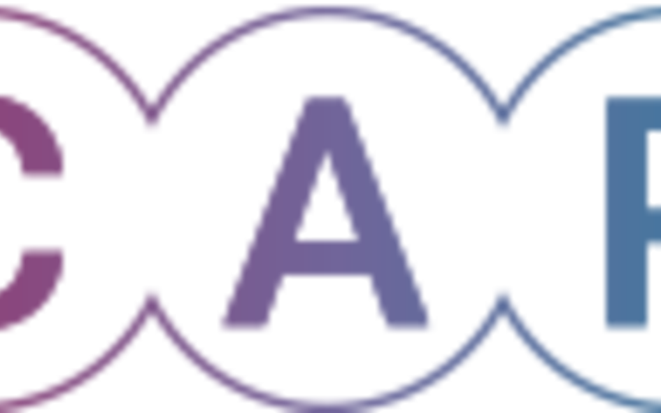 logo-scapr-2019.png