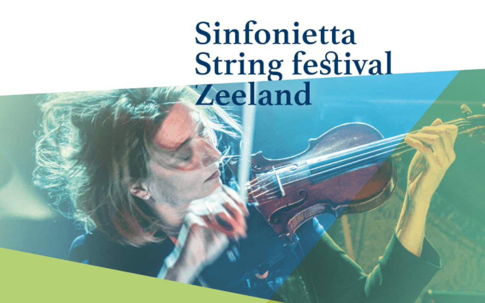 optimized-sinfoniettastringfestivalzeeland-stager.png