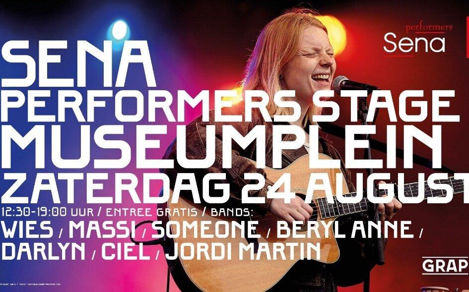sena-performers-stage-2019-fbeventheader.jpg