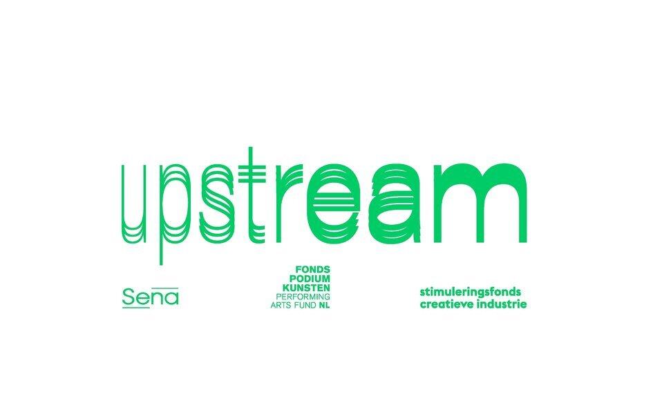 upstream-logo-groen-v01.jpg