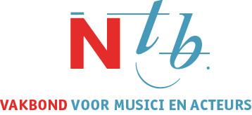 logo-ntb.png